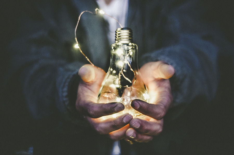 El certificado de eficiencia energética. Qué es y para qué sirve