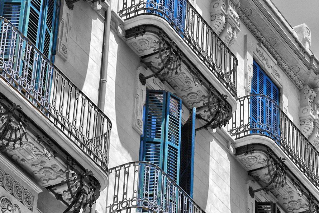 Cae en España el precio de la vivienda por primera vez desde 2016
